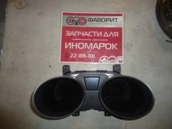 Панель приборов [940072Y640] для Hyundai ix35