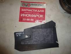 Накладка центральной консоли правая [847952Y001] для Hyundai ix35
