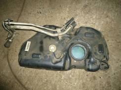 Топливный [1858351] для Ford Fiesta VI [арт. 297704] Бак
