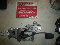 Педаль тормоза [F7BC2450AB] для Ford Fiesta VI