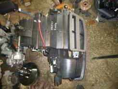 Корпус отопителя [VP8E2H18C333B] для Ford Fiesta VI