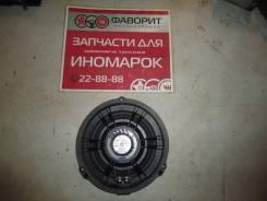 Динамик [AA6T18808CA] для Ford Fiesta VI, Ford Kuga II [арт. 297753]