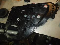 Стеклоподъемник электрический [C1BBA045H22AC] для Ford Fiesta VI