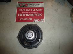 Динамик [AA6T18808AA] для Ford Fiesta VI