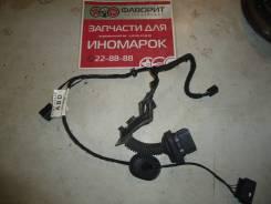 Электропроводка двери задней правой [1700063] для Ford Fiesta VI