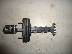 Ограничитель двери передний левый [R23500AA] для Ford Fiesta VI [арт. 297783]