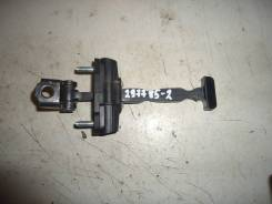 Ограничитель двери задний левый [A27200AC] для Ford Fiesta VI [арт. 297785-2]