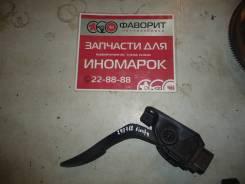 Педаль акселератора [8V219F836AC] для Ford Fiesta VI