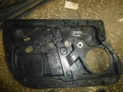 Стеклоподъемник электрический передний левый [C1BBA045H17AB] для Ford Fiesta VI