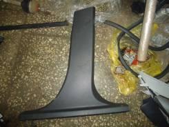 Обшивка стойки правая [8A61A243W06AFW] для Ford Fiesta VI