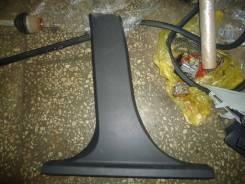 Обшивка стойки левая [8A61A243W07AFW] для Ford Fiesta VI