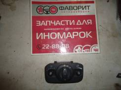 Переключатель света фар [8A6T13A024BB] для Ford Fiesta VI