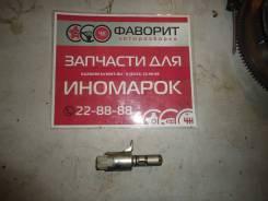 Клапан электромагнитный [CN1G6L713BC] для Ford Fiesta VI [арт. 297889-2]