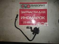 Клапан вентиляции топливного бака [0280142461] для Ford Fiesta VI