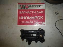 Термостат [70379335] для BMW 3 F30/F31/F34/F35