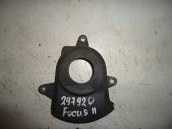Кожух ремня ГРМ [96MM6L070AF] для Ford Focus II