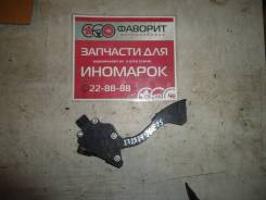 [арт. 272371-26] Педаль акселератора [7811012010] для Toyota Corolla E140/E150