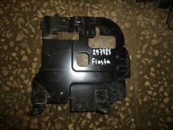 Кронштейн [CV2112A692AD] для Ford Fiesta VI [арт. 297985]