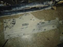 Защита днища правая [9X23112C28EE] для Jaguar XF X250