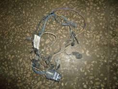 Электропроводка передних парктроников [FX2314369CA] для Jaguar XF X250