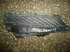 Заглушка бампера правая [CX2315K232A] для Jaguar XF X250