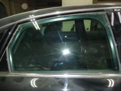 Стекло двери заднее правое [4G5845206] для Audi A6 C7