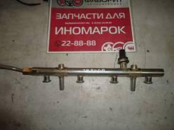Рейка топливная дополнительная [06K133317AB] для Audi A6 C7