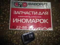 Защита в сиденье [4G8887233] для Audi A6 C7