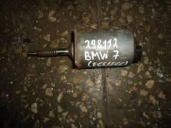 Моторчик изменения фаз грм [400210004002] для BMW 7 E65/E66 [арт. 298112]