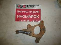 Кулак поворотный передний правый [4321112460] для Toyota Corolla E140/E150, Toyota Corolla E160/E170