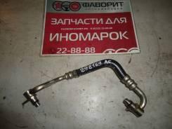 Трубка масляная акпп [4G0317818S] для Audi A6 C7