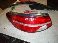 Фонарь задний левый [A2929064700] для Mercedes-Benz GL-class X166