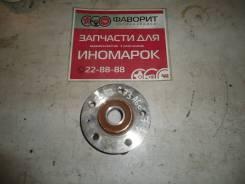 Ступица задняя полный привод [8K0407513B] для Audi A6 C7