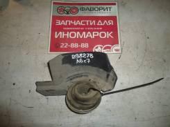 Кожух пружины задней левой [8K0511539E] для Audi A6 C7