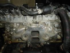 Головка блока цилиндров бензин 2.0 CYP 2018г. в. в сборе [06K103063AP] для Audi A6 C7
