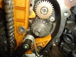 Балансир двигателя 2.0 [06H198205AP] для Audi A6 C7