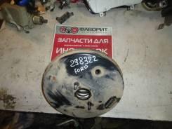 Усилитель тормозов вакуумный [3M512B195GB] для Ford Focus II