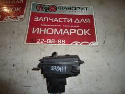 Переключатель света фар [1323824] для Ford Transit VII [арт. 298441]