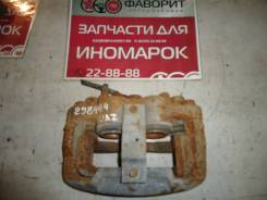Суппорт передний левый [316300350101110] для УАЗ Патриот