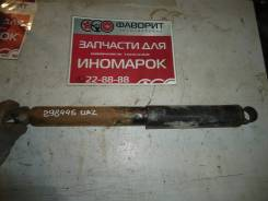 Амортизатор задний [316300291500600] для УАЗ Патриот [арт. 298446]