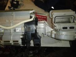 Корпус отопителя [72100AL122] для Subaru Outback IV