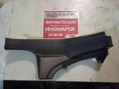 Накладка порога [94061AL000] для Subaru Outback IV
