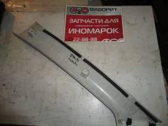 Обшивка стойки передняя правая [94010AL000] для Subaru Outback IV