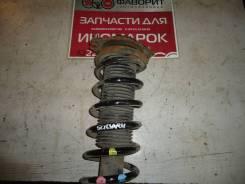 Пружина задняя [20380AL020] для Subaru Outback IV