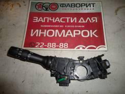 Переключатель подрулевой указатель поворотов [83115AL030] для Subaru Outback IV [арт. 298504]