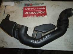 Резонатор воздушного фильтра [14456AA450] для Subaru Outback IV