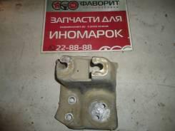 Опора двигателя правая [41032AJ050] для Subaru Outback IV [арт. 222908-2]