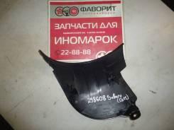Накладка на порог передняя правая [94060AG000JC] для Subaru Outback IV [арт. 298608]