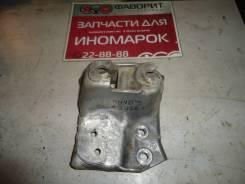 Опора двигателя левая [41032AJ090] для Subaru Outback IV [арт. 298607]