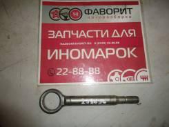 Крюк буксировочный [57805FJ000] для Subaru Outback IV